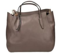 Handtaschen -