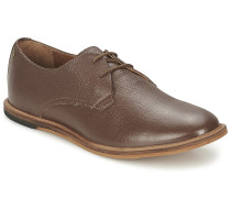 Schuhe BUSBY