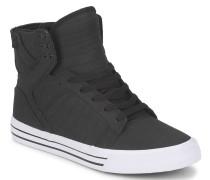 Sneaker SKYTOP