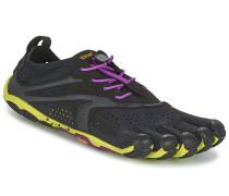 Schuhe BIKILA EVO 2