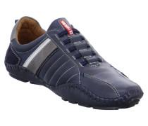 Pikolinos  Sneaker Fuencarral Herren Sneaker