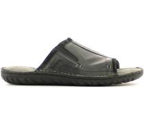 Hausschuhe U52V4C 00043 Sandals Man