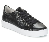 Sneaker NL34