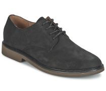 Schuhe TORRINGTN NT