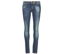 Slim Fit Jeans ANAKIN