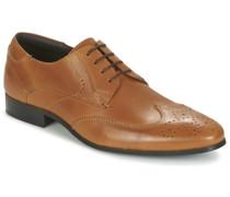 Carlington  Schuhe EOPONEMO