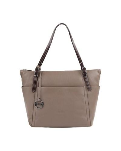 picard damen picard handtaschen star 3 shopper rindnappa. Black Bedroom Furniture Sets. Home Design Ideas