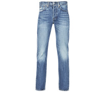 Jeans 501 CT TAPERED