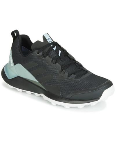 Schuhe TERREX CMTK GTX W