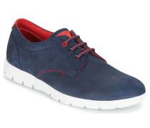 Sneaker DOMANI