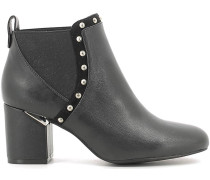 Stiefelletten V64-64840 Ankle boots Frauen Ner0