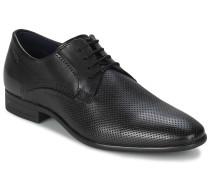 Schuhe CERME