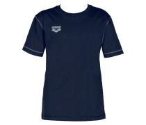 T-Shirt TL S/S TEE