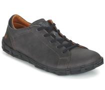 Sneaker MELBOURNE