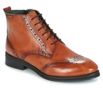 Stiefel ROYAL W5M