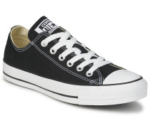 Sneaker CHUCK TAYLOR ALL STAR CORE OX