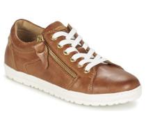 Sneaker LAGOS 901