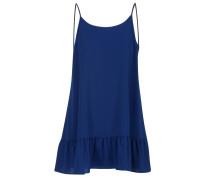 Kleid GIELLIS
