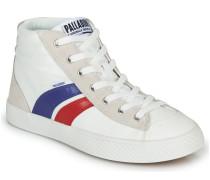 Sneaker PALAPHOENIX LCR