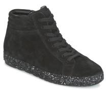 Sneaker PARLI