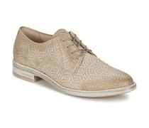 Schuhe IVY