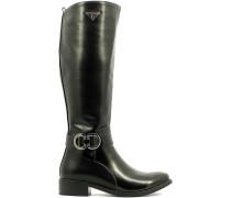 Damenstiefel 1769 Boots Frauen Black