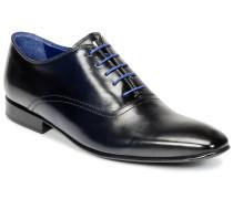Schuhe NOBODAR