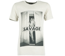 T-Shirt SAVORA