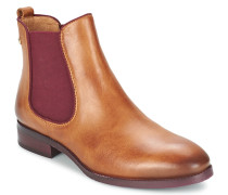 Stiefel ROYAL W4D
