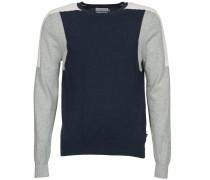 Chevignon  Pullover URBAN