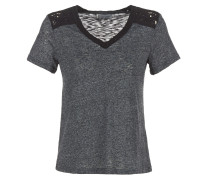 T-Shirt HINE