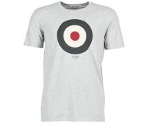 T-Shirt TARGET TEE BASIC