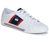 Sneaker BERGE VIKING LOW