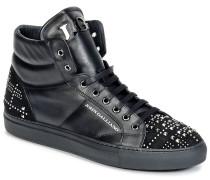 Sneaker RACILIA