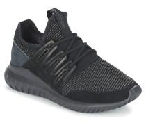 Sneaker TUBULAR RADIAL
