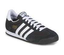 Sneaker DRAGON