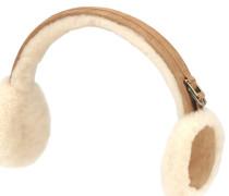 Hüte EARMUFFS