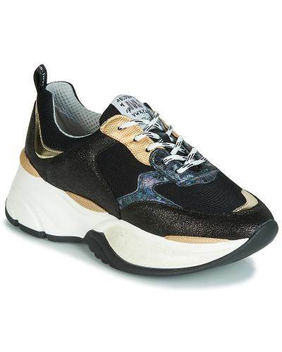 Sneaker ARGAGALO