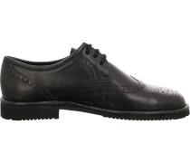 Sioux  Schuhe GLASGOW