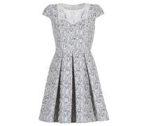 Kleid ECORSAIRE