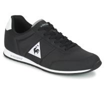 Sneaker RACERONE NYLON