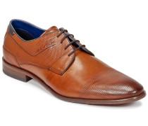 Schuhe ANKRILO