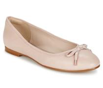 Ballerinas GRACE LILY