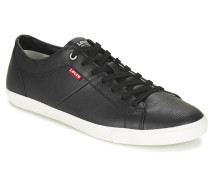 Sneaker WOODS