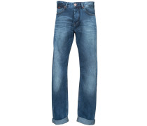 Jeans DUDLEY STRETCH DENIM FERRIS