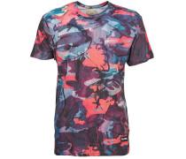T-Shirt HAREL M