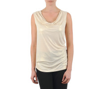 Tank Top DEB GOLD