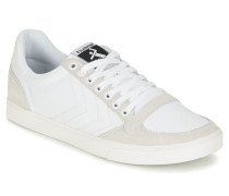 Sneaker TEN STAR TONAL LOW