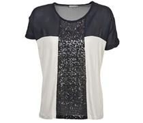 T-Shirt BANDELIN