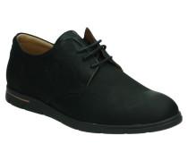 Schuhe 160